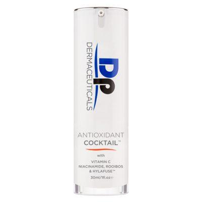 Antioxidant Cocktail