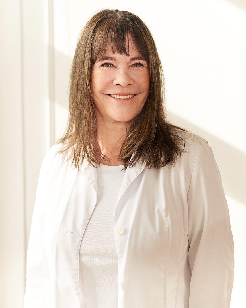 Kirurg - Lisa Bak Laursen