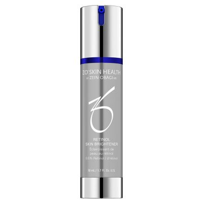 Retinol Skin Brightener 0.50%