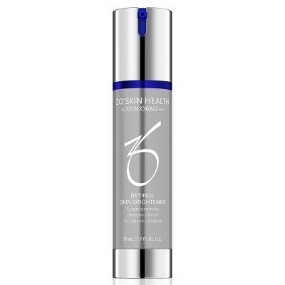 Retinol Skin Brightener 1%
