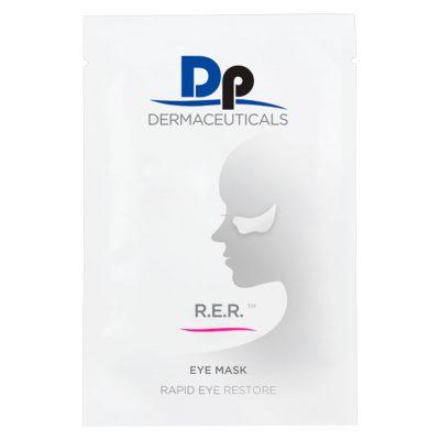 R.E.R. Eye Mask