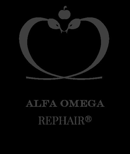 AlfaOmega_Pakkeikoner_rephair