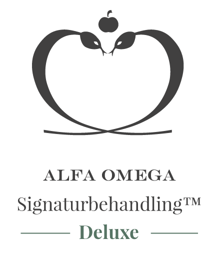 AlfaOmega_Pakkeikoner_signaturbehandling