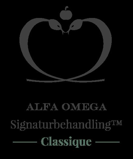 AlfaOmega_Pakkeikoner_signaturbehandling_grande