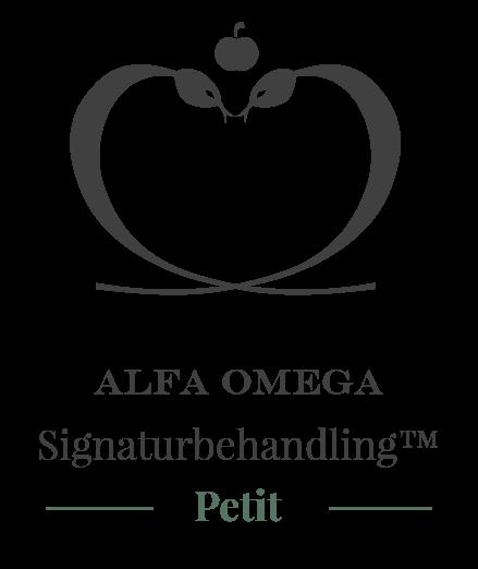 AlfaOmega_Pakkeikoner_signaturbehandling_petit