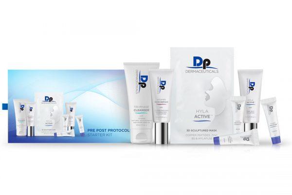 pre-post-protocol-starter-kit-alfa-omega-klinikken